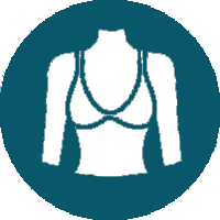 breast-icon